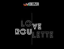 Love Roulette