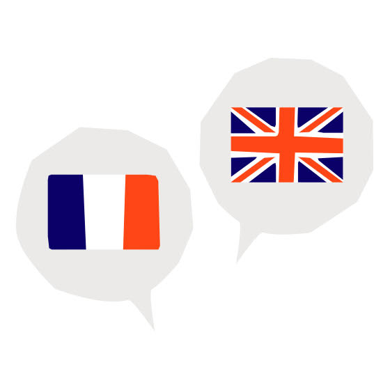 localisation traduction ux writing